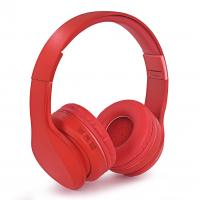 Quality Bluetooth Over the Ear Headphones Wireless Bluetooth Headset 5.0 Sports Binaural for sale