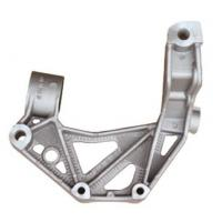 Buy cheap support frame(OEM NO.6Q0199293D/6Q0199294D) product