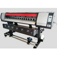Sublimation Printing Machine, Sublimation Printing Machine