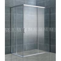 rectangular shower enclosure rectangular shower enclosure online rh standingshowerenclosures buy bushorchimp com