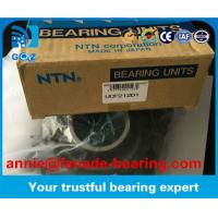 Buy cheap NTN Bearing Units UCF Series Pillow block bearings UCF212D1NTN agricultural farming machinery bearing housing UCF212D1 product