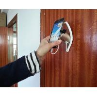 Buy cheap COMER Cell phone alarm stand security display holders product