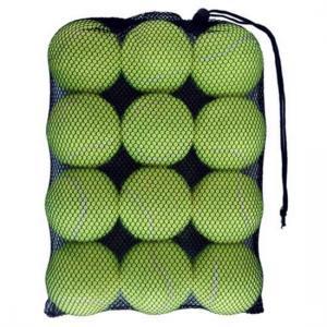 Buy cheap Tennis (HD-3T4321) product