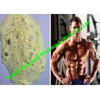 trenbolone hex cycle