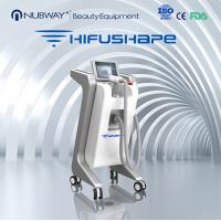 Buy cheap new products 2015 innovative product for body slimming liposonix machine product