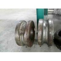 Quality Metal Rolling Mill Spare Parts  for sale