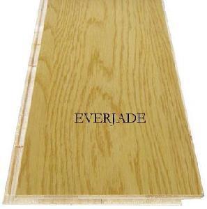 China Engineered Wood Flooring on sale