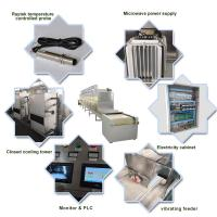 Buy cheap Microwave Heating Equipment product