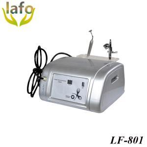 Buy cheap LF-801 Portable Oxygen Jet Facial Device/ Oxygen Jet Facial Device For Sale product