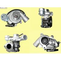 Buy cheap TF035HM 49135-06900 11181000-E09 Mitsubishi Car Turbochargers product