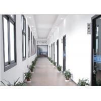 Wenzhou Wuhuan Refrigeration Accessories Factory