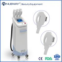 Buy cheap 2016 High Quality IPL Skin Rejuvenation Pigmentation Removal Big Spot Ipl Beauty Equipment product
