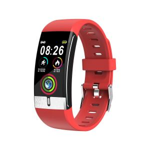 Buy cheap PPG ECG Smart Bracelet product