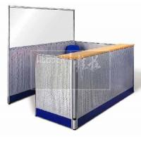 Buy cheap Steel Office Partition product