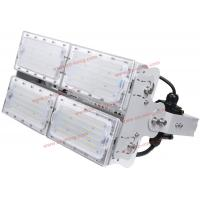 Buy cheap 400 Watt Led Outdoor Floodlight High Power Led Flood Lights With Patent from wholesalers