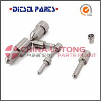 Buy cheap Common Rail Diesel Nozzle DSLA143P970 0 433 175 271 for Injector 0 445 120 007 fits Agrale-Deutz MA product