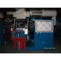 Computerized Control Injection Moulding Machine For Rubber Products