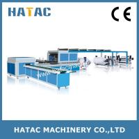 Fully Auto A4 Paper Making Machinery