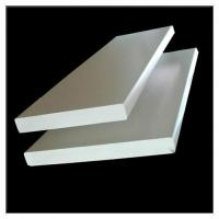 China PVC Foam Board used for Seashore damp-proof installation on sale