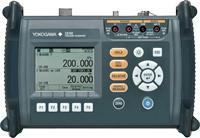 China High Accuracy and Long Stability CA700 Pressure Calibrator on sale