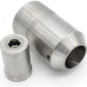 Buy cheap Flate Carbide Die Machine Tungsten Carbide Die Cold Heading Dies product