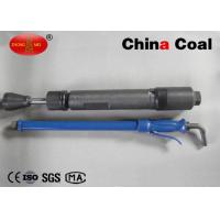 Buy cheap Pneumatic Tamper Machine Road Construction Machinery Concrete Tamping Machine product