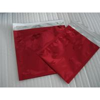 Buy cheap Customized poly bubble envelope product