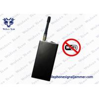 4 g jammer - Powerful GSM900/3G Multifunctional Cell Phone Signal Booster Amplifier
