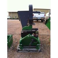 Buy cheap drum chipper machine For Chip Wood--make wood into small piece product