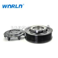 AC Compressor Clutch for Nissan Pickup 7PK