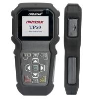 Buy cheap OBDSTAR TP50 Diagnostic Tool OBDSTAR TP50 Intelligent Detection TPMS Activation Reset Tool product
