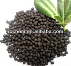 Buy cheap humic acid granule product