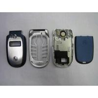 Buy cheap Mobile Phone  Housing product