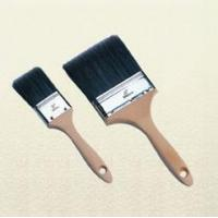 Quality Brushes (3) for sale