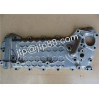 Buy cheap ISUZU Engine Spare Parts , Auto Cooler Cover 8973852010 8-97385201 product