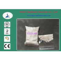 China 99% Etizolam CAS 40054-69-1 Pharmaceutiacl Intermediate For Lab Research wholesale