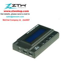 Buy cheap ZTW Gecko LCD Programming Card product