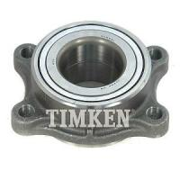 Buy cheap Wheel Bearing Assembly Rear TIMKEN BM500006         tone ring accessories motor       solid foundation product