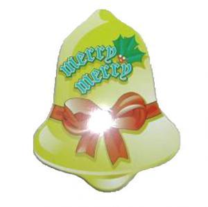 China Tinplate Cartoon Metal Box Candy Chocolate Cookie Food Packaging Christmas Gift on sale