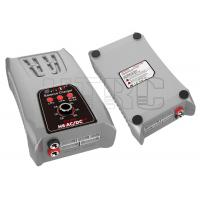 Buy cheap 50 Watt 5A 1-15 Cells RC NiCd Battery Charger , lipo nimh battery charger product