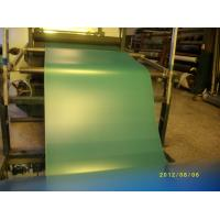Buy cheap UV-CTP printing plate product