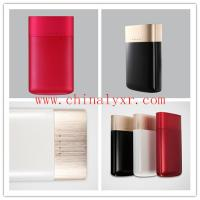 Buy cheap power banks advertising power bank charger for restaurant/ portable power source product