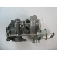 Quality OEM Heavy Duty Truck Parts Toyota Diesel Turbos CT12B for sale