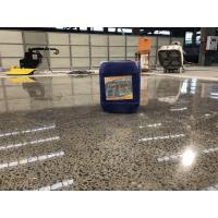 Buy cheap Concrete Curing Compound product