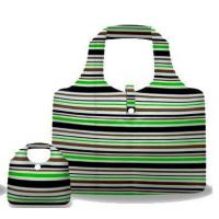 Buy cheap hot selling polyester shopping bag product