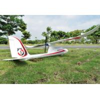 Buy cheap Lightweight wing loading 4 ch Electri RC  Model Beginners  With loops, inverted flight product