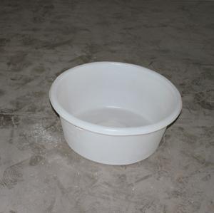 Buy cheap Cuba plástica branca redonda -40L de Rotomolding product