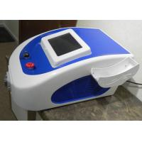 China 8.4'' Color Touch Screen IPL Laser Machine IPL Freckle Removal on sale