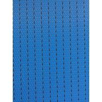 Buy cheap Polyester Antistatic MDF Mesh Belts product
