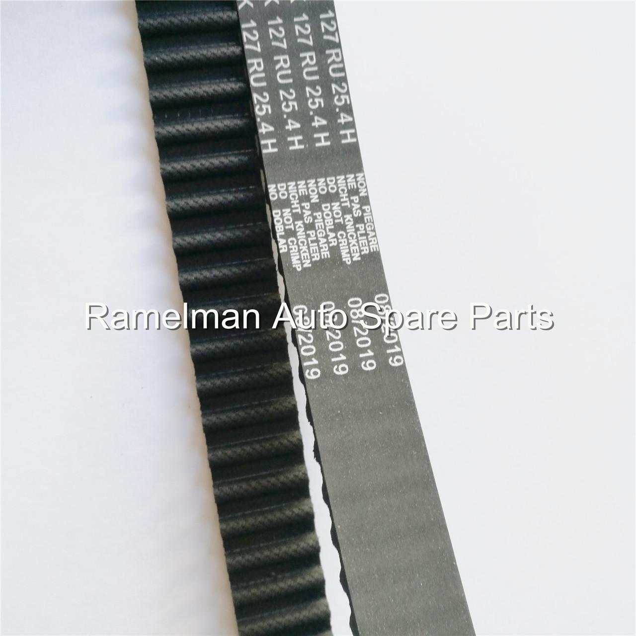 China automotive timing belt synchronous belt oem06A109119C/06A109119M /138s8m23 VW AUDI  micro timing belt on sale